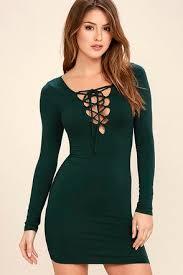 best 25 discount clothes online ideas on pinterest discount