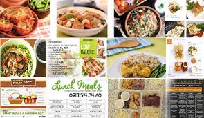 affordable healthy meals delivered daily diet plan for weight loss