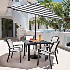 Winston Outdoor Furniture Repair by Replacement Slings For Outdoor Chairs Australia Home Outdoor