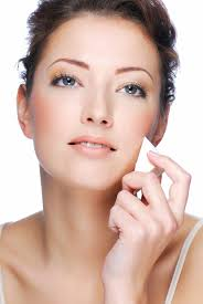 make up specials essential beauty skin care clinic