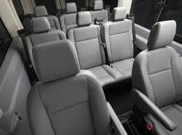 2017 ford transit 150 specs safety rating u0026 mpg carsdirect