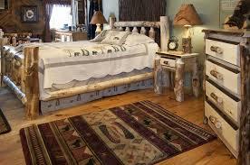 Green Mountain Furniture Showing Luxurious Interior  Amazing - Green mountain furniture