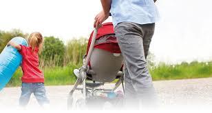 si e auto bebe confort bébé confort les poussettes sièges auto et produits de puériculture