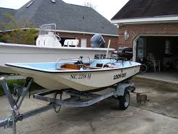 13 boston whaler sold the hull truth boating and fishing