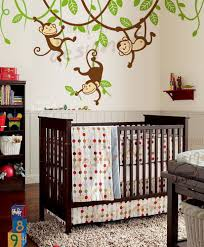 Nursery Room Decor Ideas Simple Tips To Choose The Best Baby Wall Decor Ideas Home Decor Help