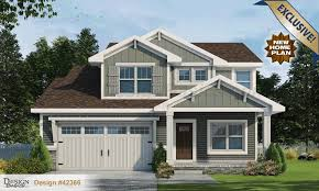 home design basics new home plan designs superhuman new homes styles design best