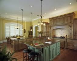 Kitchen Design Basics Custom Kitchen Design Layout Basics