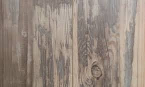 soni interiors supply orlando 8mm pad attached driftwood