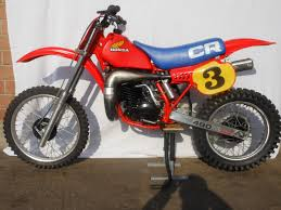 1982 cr480 images reverse search