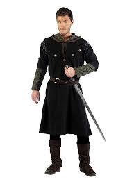 men costumes costumes and renaissance garb for men maskworld