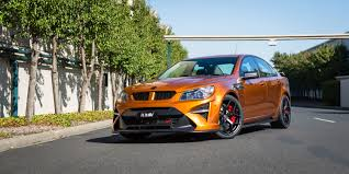 holden maloo gts hsv gtsr w1 picture 176719 hsv photo gallery carsbase com