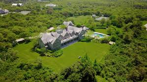 featured listings find all homes in cape cod