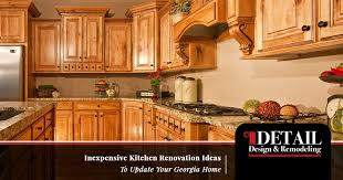 is cabinet refacing cheaper cabinet refacing affordable kitchen remodeling ideas from
