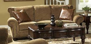 Chenille Sofa And Loveseat Chenille Stylish Living Room Sofa U0026 Loveseat Set