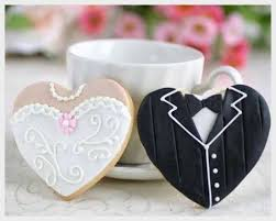 wedding gifts ideas wedding gift ideas inside and design sweet tooth