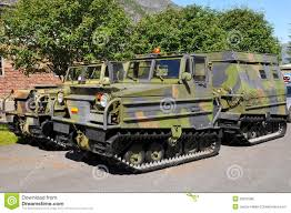 kia military jeep military tank for sale 2018 2019 car release and reviews