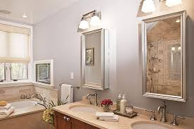 bathroom light fixtures ideas bold bathroom lighting ideas