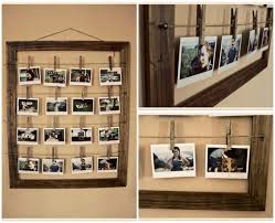frame ideas 41 diy ideas to brilliantly reuse old picture frames into home decor