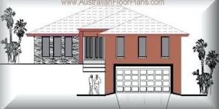 house plans with garage underneath garage under beach house plans home venidami us