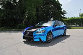 2015 lexus is 250 custom jm custom creations