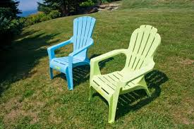 Plastic Outside Chairs Plastic Outdoor Chairs And Table Jpg