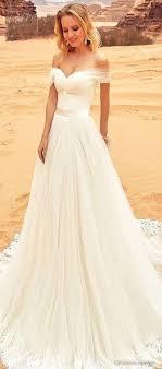rustic wedding dresses 20 simple rustic wedding dresses the magazine