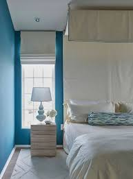 Best Beautiful Bedrooms Images On Pinterest Beautiful - Blue and white bedroom designs