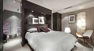 Basement Bedroom Design Basement Bedroom Design Photo Of Exemplary Basement Bedroom Ideas