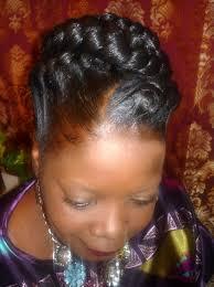 black goddess braids hairstyles goddess braids hairstyles c bertha fashion goddess braids