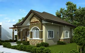 bungalow home designs bungalow house designs series php 2015016 home design