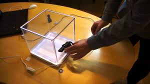 led light box ikea how to make your own edddison table with ikea synas sketchup