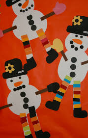 218 best winter craft ideas images on pinterest preschool winter