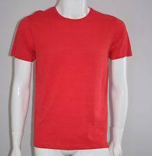 Bench Mens T Shirt Bench Basic T Shirts For Men Ebay