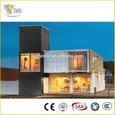 100 kerala home design may 2013 kerala contemporary villa