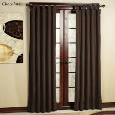 Tab Top Button Curtains The 25 Best Tab Top Curtains Ideas On Pinterest Tab Curtains