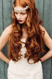 390 best hair images on pinterest hairstyles hair and make up