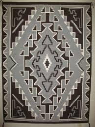 Antique Indian Rugs Antique Navajo Rugs Value Best Rug 2017
