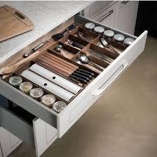 Cabinet Drawer Inserts 26 Best Cabinet Handles Images On Pinterest Cabinet Handles