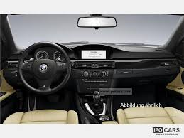 bmw 335i convertible 2010 2010 bmw 335i convertible car photo and specs