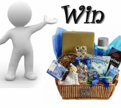 oh nuts purim baskets 9 ways to win a free purim gift basket oh nuts