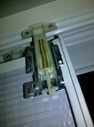 Installing Sliding Mirror Closet Doors by Stanley Mirrored Sliding Closet Doors Installation Instructions