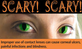 Can Cataracts Cause Blindness What Is A Cataract Friedberg Eye Associates Ophthalmologists