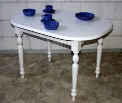 Esszimmertisch Rund Ausziehbar Esszimmertisch Weiß Rund Ausziehbar Tisch Design
