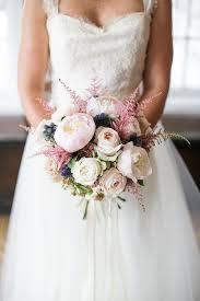 Fake Wedding Flowers Best 25 Fake Wedding Flowers Ideas On Pinterest Fake Flowers