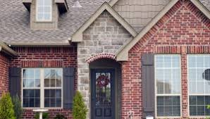 Southern Home Remodeling Top Home Remodelers Bessemer Al Southern Home Remodeling