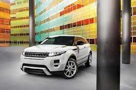 kereta range rover range rover evoque wallpapers beautiful cool cars wallpapers