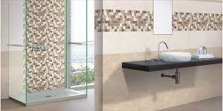 rossa tiles tiles manufacturers u0026 exporters in india wall