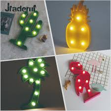 online buy wholesale cactus light from china cactus light