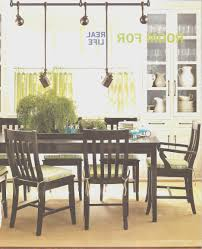 beautiful dining room sets san diego gallery home design ideas