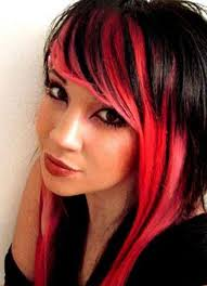 red dark bob hairstyles google zoeken hair pinterest dark